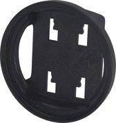 Originele HR-Richter houder, adapter met Easyport connector. Voor TomTom