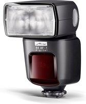 Metz Mecablitz 44 AF1 Digitale Flitser voor Sony - Zwart