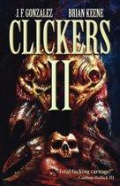 Clickers II