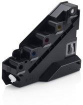 DELL 724-10355 toner collector