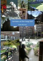 Verhalen uit Den Haag Zuid