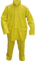 M-Wear 5100 Regenpak XXL