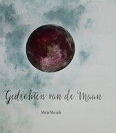 Gedichten van de Maan