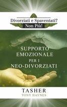 Libro di Supporto Emozionale per i Neo-Divorziati