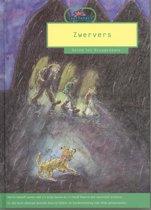 Sprinter - Zwervers