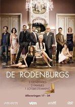 Rodenburgs - Seizoen 1 (Deel 3)