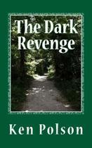 The Dark Revenge