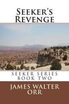 Seeker's Revenge