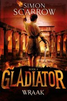 Gladiator 4 - Wraak