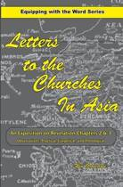 Letters to the Churches in Asia
