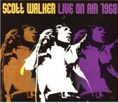 Live On Air 1968