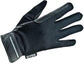Handschoenen Uvex Gloves Tune-up Black
