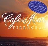 Cafe Del Mar - Terrace Mix