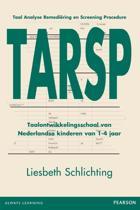 TARSP