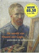 De Wereld Van Vincent Van Gogh