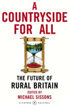 A Countryside For All