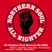 Northern Soul.. -Reissue-