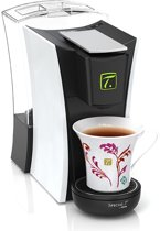 DeLonghi MINI T Special-T