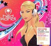 Hed Kandi - Mix Summer 2006