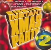 Instant Christmas Party, Vol. 2