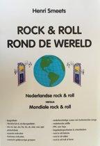 Rock & Roll rond de wereld