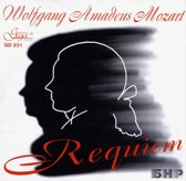 Various - Mozart; Requiem