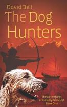 The Dog Hunters