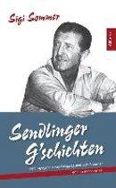 Sendlinger G´schichten