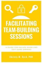 Facilitating Team-Building Sessions