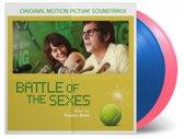 Battle Of The Sexes (Coloured Vinyl) (2LP)