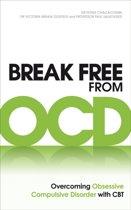 Break Free from OCD