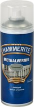 Hammerite Metaalvernis 400Ml