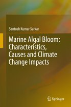 Marine Algal Bloom: Characteristics, Causes and Climate Change Impacts