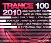 Trance Top 100 2010 - Vol. 2