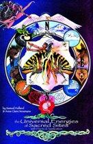 Universal Energies of Sacred Sites