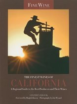 The Finest Wines of California
