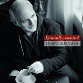 Einaudi Essentiel