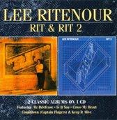 Rit & Rit/2
