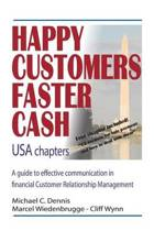Happy Customers Faster Cash USA Chapters
