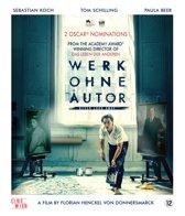 Werk ohne Autor - Never Look Away