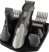 Remington Tondeuse Set PG6050 Personal Groomer Pioneer