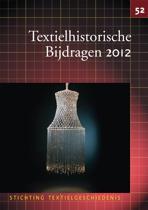2012 textielhistorische bijdragen 52