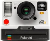 Polaroid Originals OneStep 2 VF - Wit