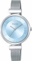 Pulsar Dameshorloge - PH8411X1