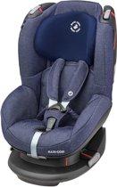 Maxi-Cosi Tobi autostoel Sparkling Blue (9-18kg)