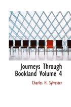 Journeys Through Bookland Volume 4