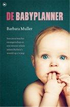 Babyplanner