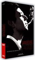 Gainsbourg (Vie Héroïque) (dvd)