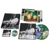 Ultraviolence (Super Del.Ltd.Ed.)