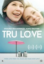 Tru Love (dvd)